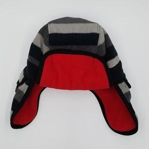 GAP Kids Trapper Ear Flap Hat S/M